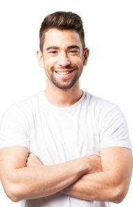 PLCSC - Post surgery Hair Transplant