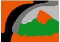 PLCSC Logo